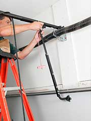 Garage Door Repair Des Moines
